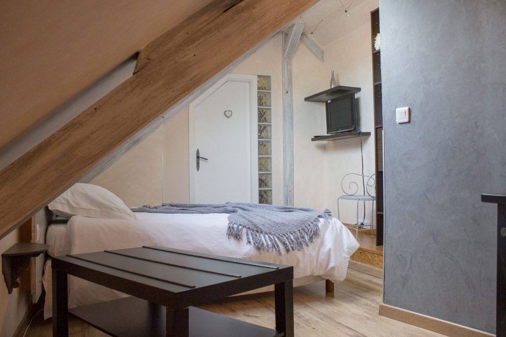 bed and breakfast Alsace Haut-Rhin